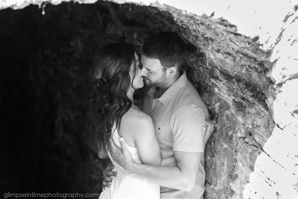 wedding & portrait photographer lancaster pa