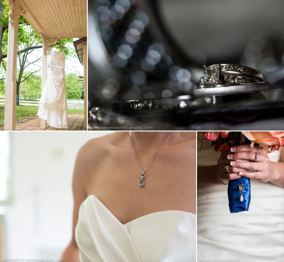wedding photographer lancaster pa